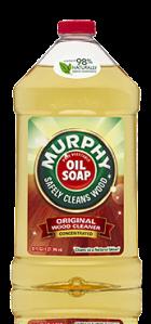 murphysoilsoap