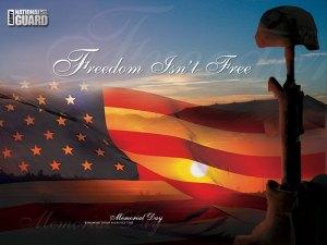 freedommemorialday