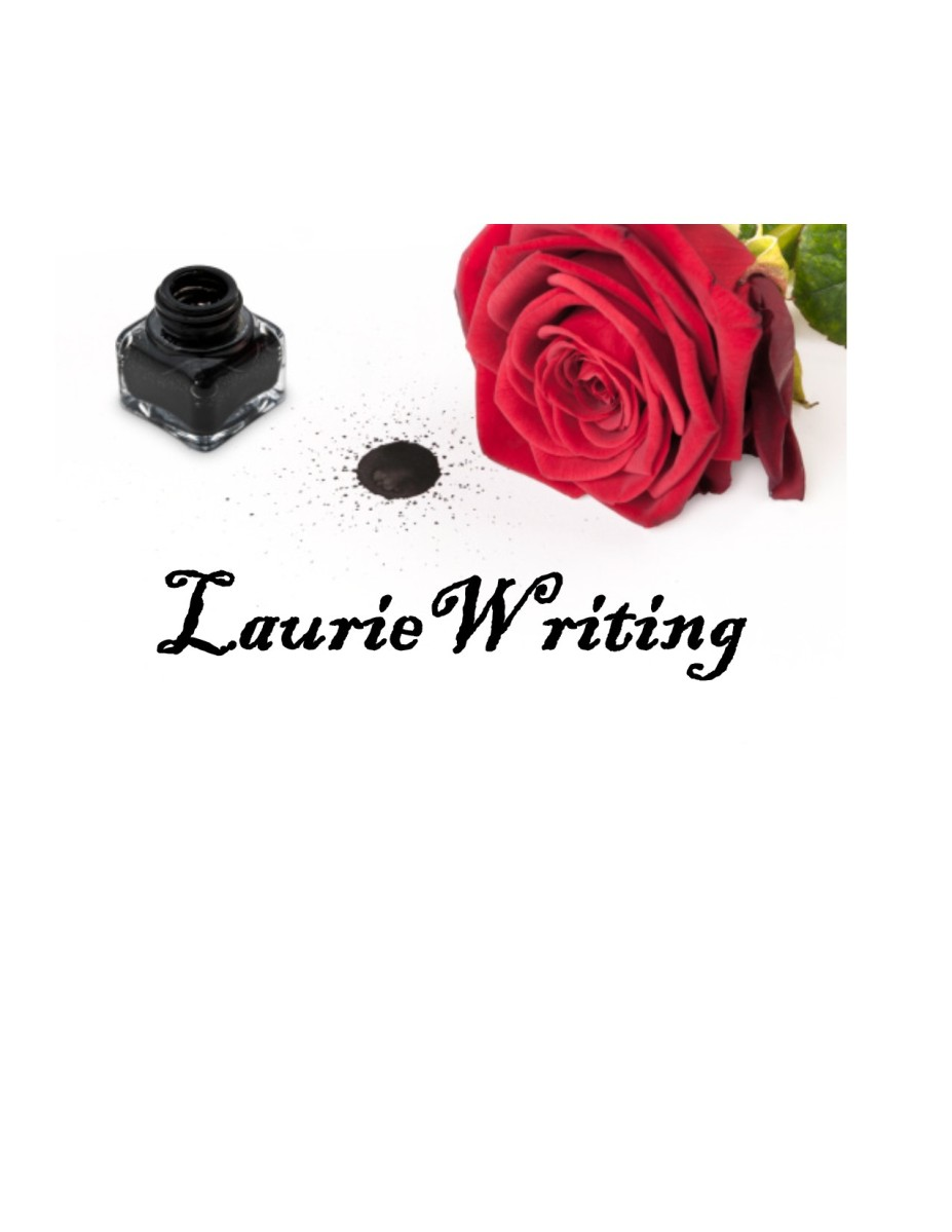 LaurieWritingDemo2