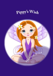 BN-PippyWish-Cover