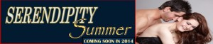 cropped-serendipity-summer-wp-banner-with-cover-pic-42.jpg
