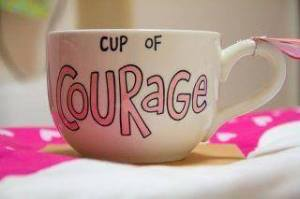 cupofcourage