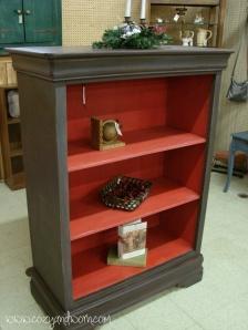 dresserbookshelf