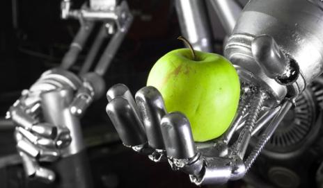 robot-apple1