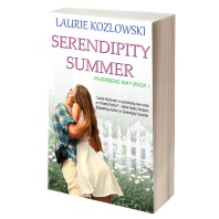 Laurie-Kozowski_3D-Book