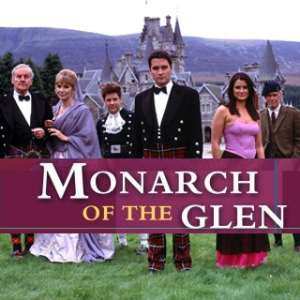 monarch-of-the-glen