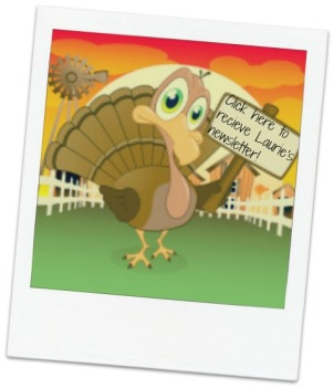 TurkeynewsletterPIC