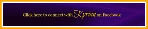 KyrianFacebookGraphic