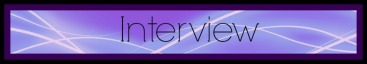 purpleinterviewgraphicLW
